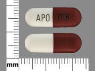 cápsula de 120 mg/24 hours de Dilt-XR