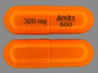 cápsula de 120 mg/24 hours de Cartia XT