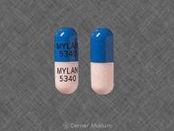 DilTIAZem Hydrochloride CD 120 mg/24 hours capsule