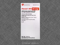 Flovent HFA CFC free 110 mcg/inh null