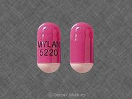 DilTIAZem Hydrochloride XR 120 mg/24 hours capsule