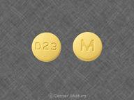 redondo de monohydrate 100 mg de Doxycycline Monohydrate