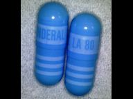 cápsula de 60 mg de Inderal LA