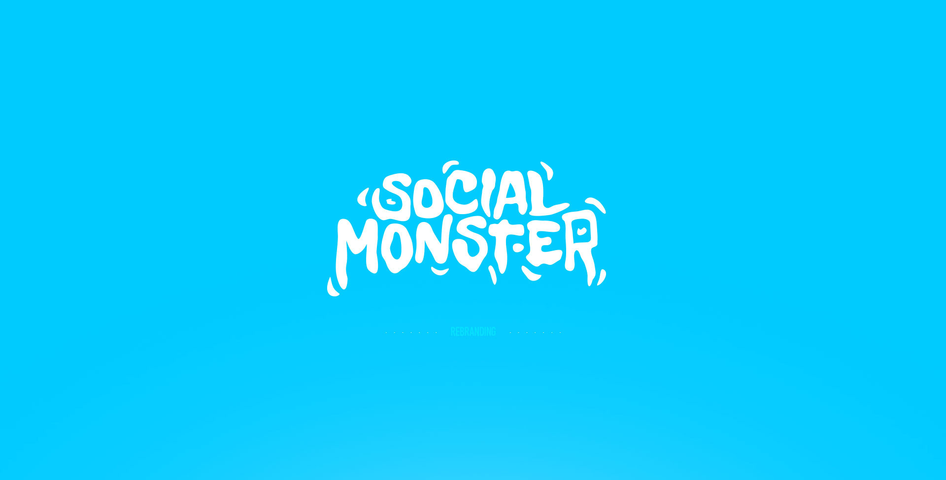 Social Monster New image 1