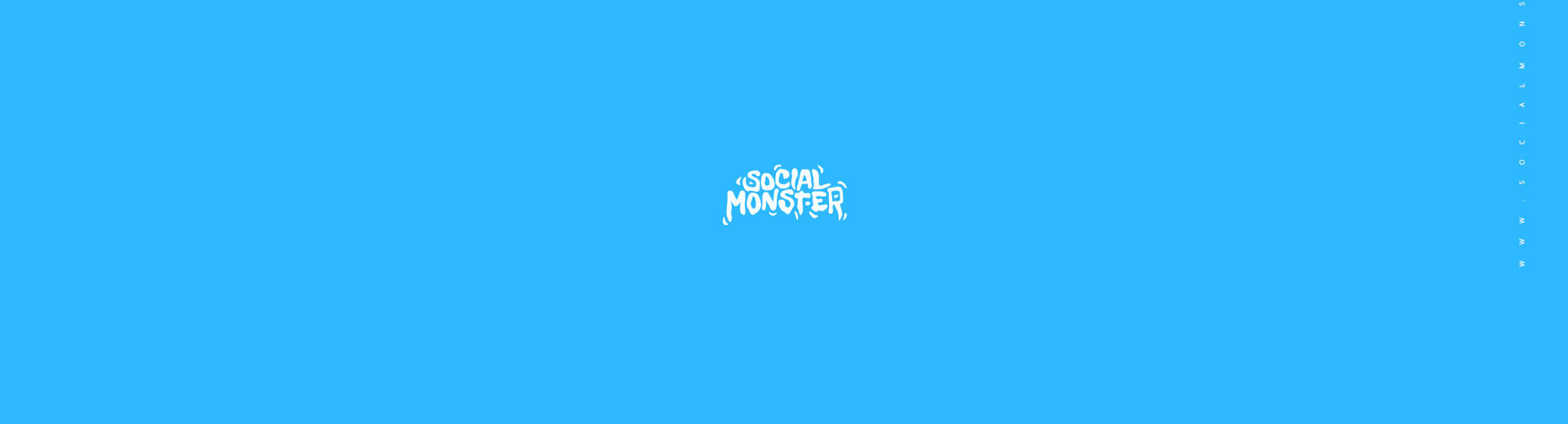 Social Monster New image 16