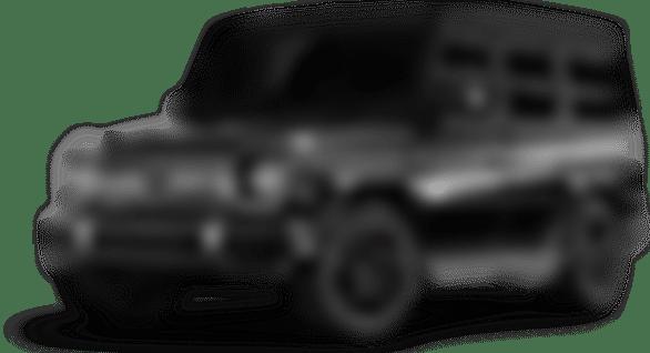 Samochód marki Mercedes