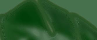 Logo firmy Nykart