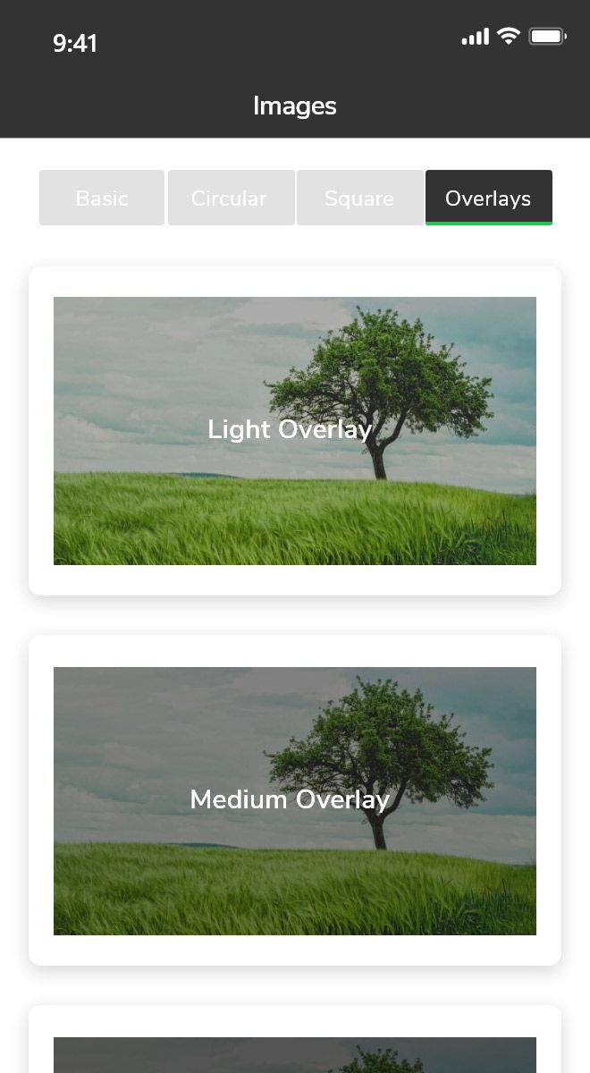 overlay-images