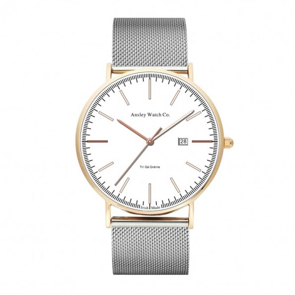 Ansley unisex watch AW127