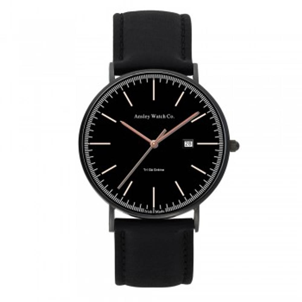 Ansley unisex watch AW211