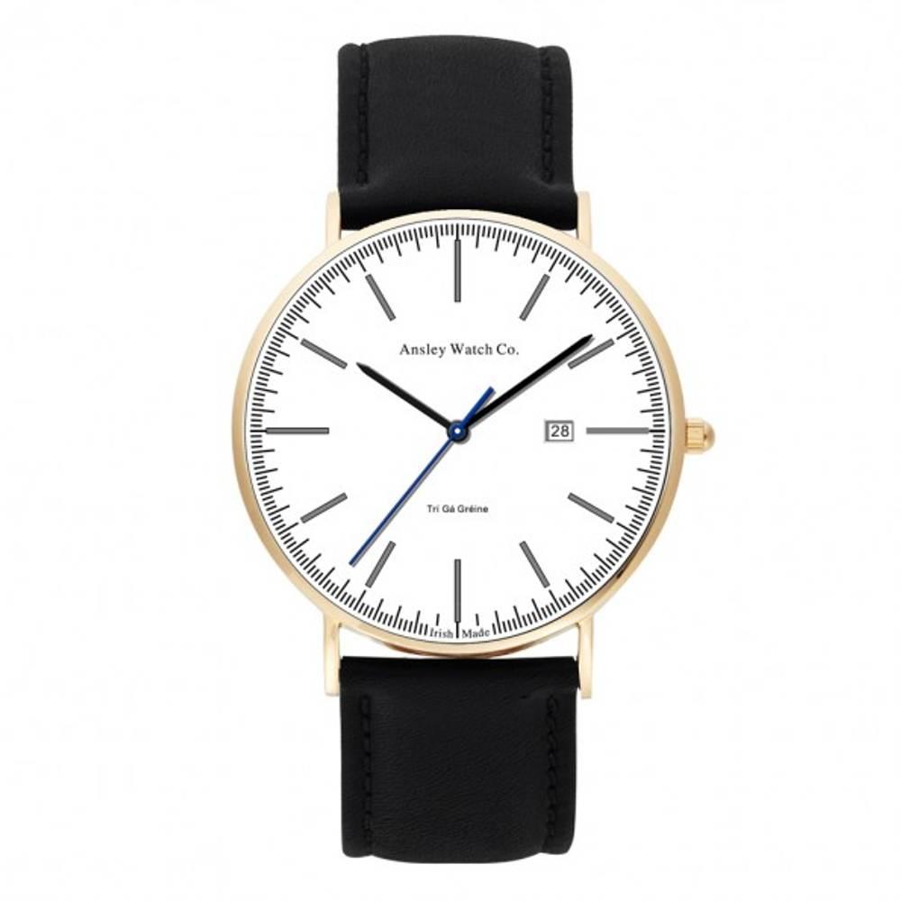 Ansley unisex watch AW223