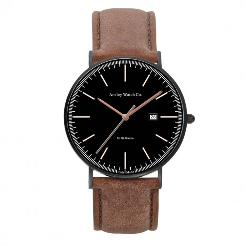 Ansley unisex watch AW311