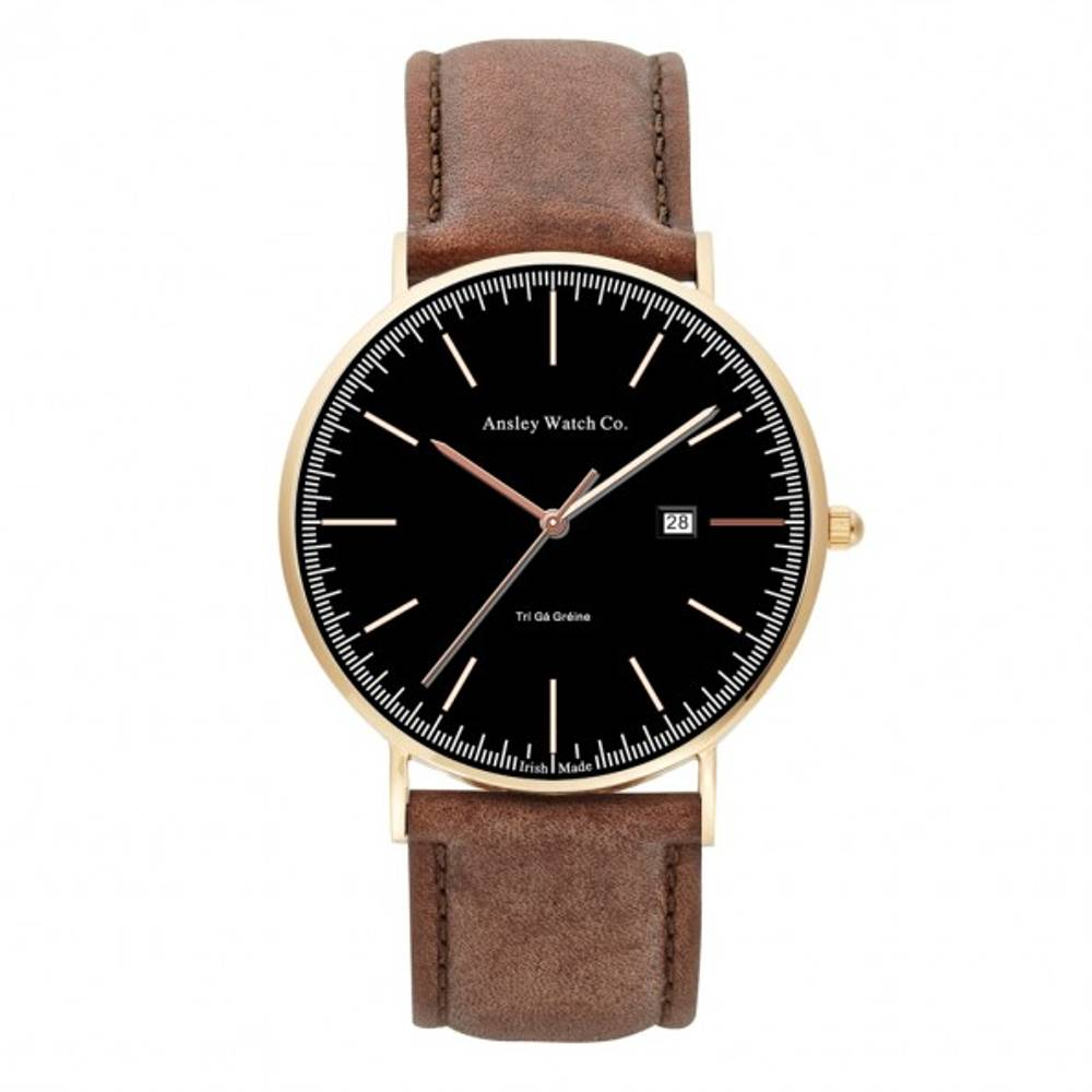 Ansley unisex watch AW321