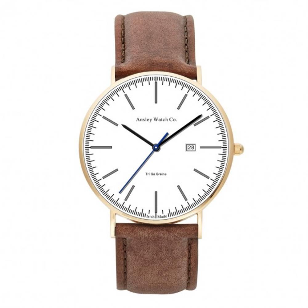 Ansley unisex watch AW323