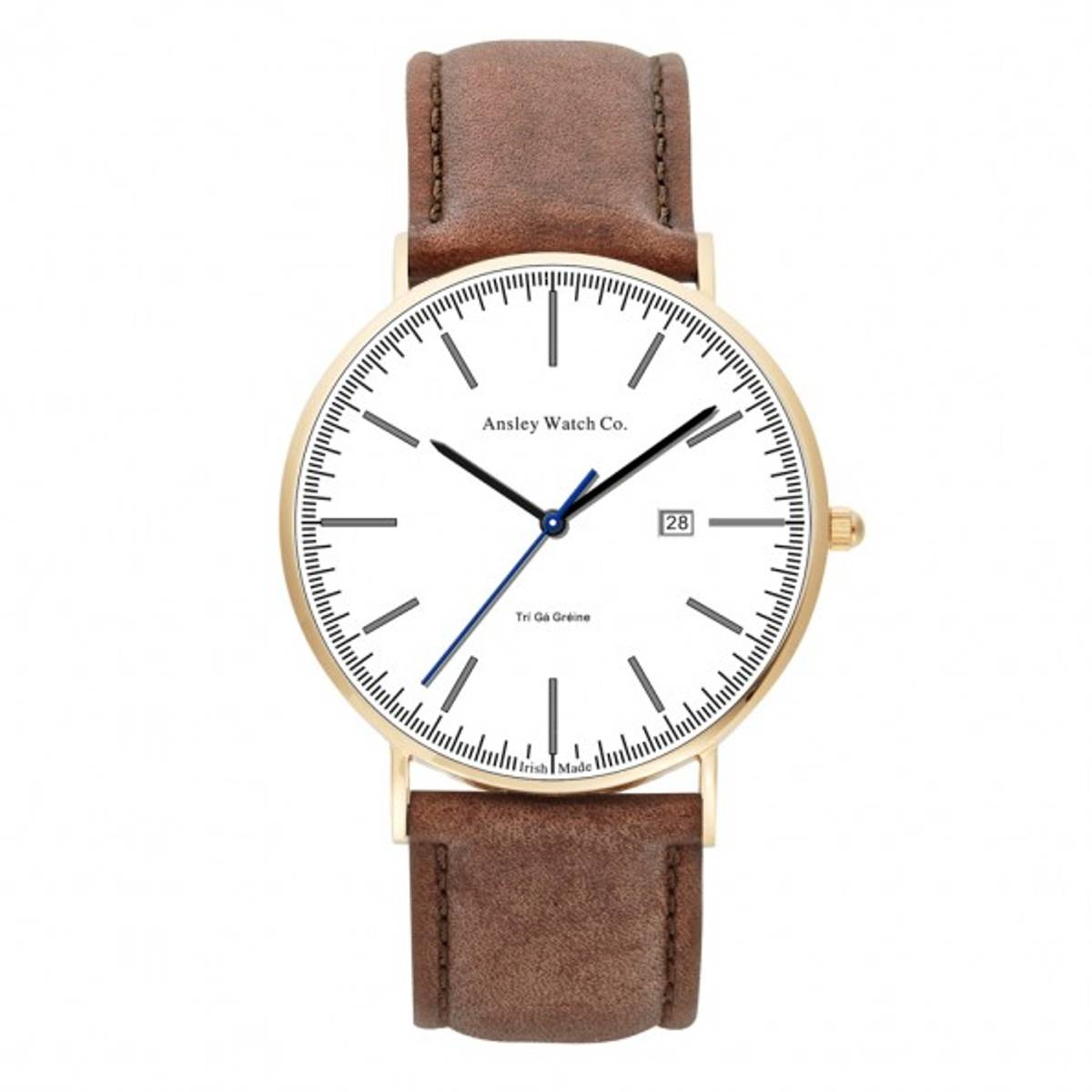 Ansley unisex watch AW323