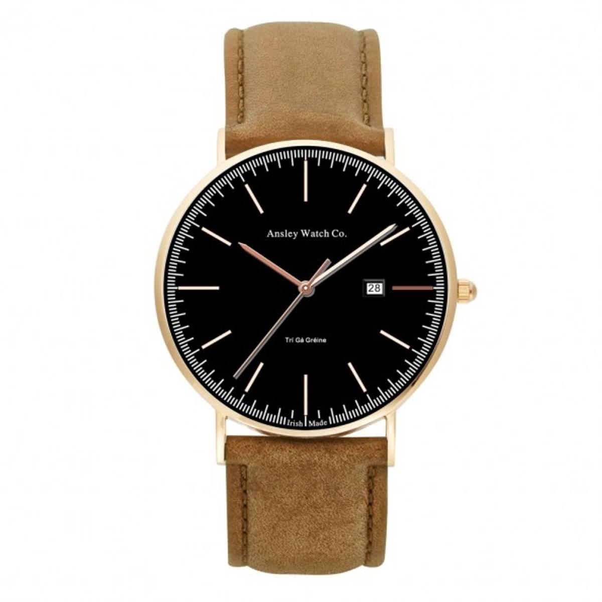Ansley unisex watch AW421
