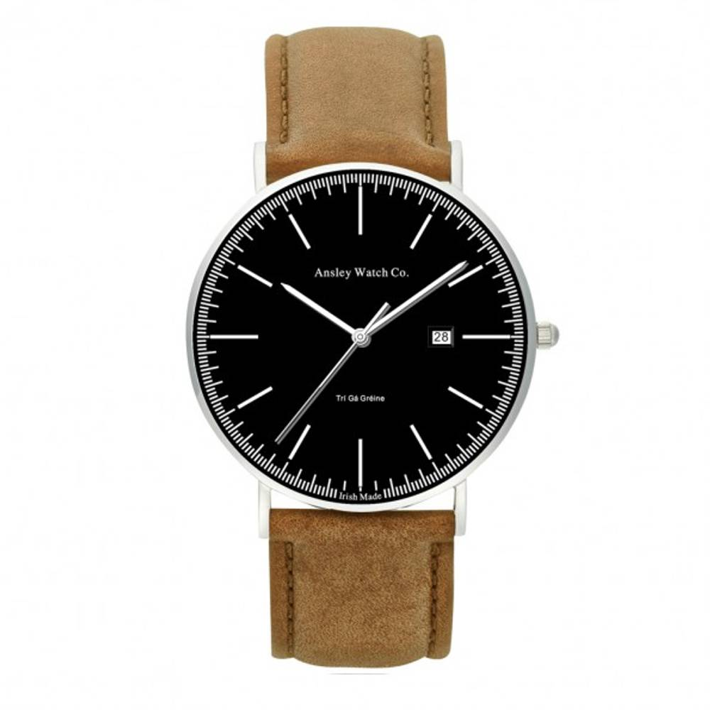 Ansley unisex watch AW438