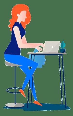 girl-laptop