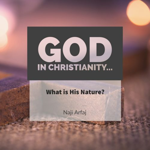 God-in-Christianity-What-is-His-Nature_islamic-audiobooks_coverart_800px