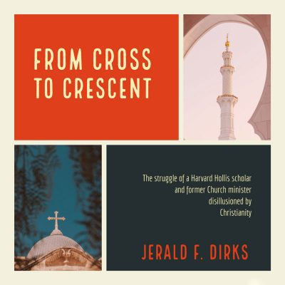 from-cross-to-crescent_islamic-audiobook_coverart_800px