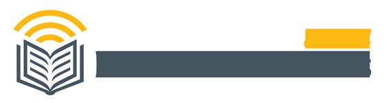 Islamic Audiobooks Central - Logo