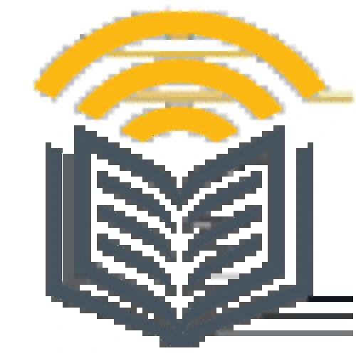 islamic-audiobooks-central_old-logo