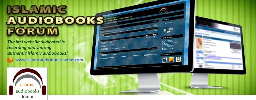 islamic-audiobooks-forum_fb-cover
