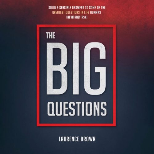 the-big-questions_islamic-audiobooks_coverart_800px