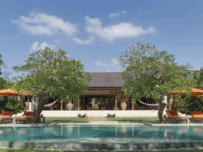 Villa Kavaya - Tranquil place to relax