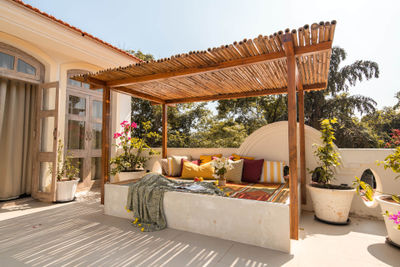 Fonteirra Vaddo A - Villa with Private Pool