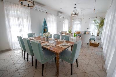 Fonteirra Vaddo A - Villa for rent