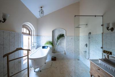 Fonteira Vaddo C - Beach Villa in North Goa