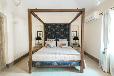 Fonteira Vaddo C - 3 Bedroom Villa in Goa
