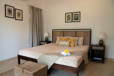 Wildberry Home 5- Villa for Rent in Lonavala