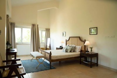 Wildberry Home 5- Private Villa in Lonavala