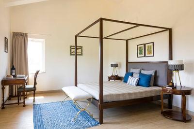 Wildberry 7 - Luxury villas for rent in Lonavala