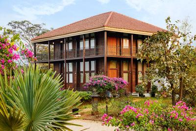 Wildberry Woodhouse - 3 Bedroom Villa in Lonavala