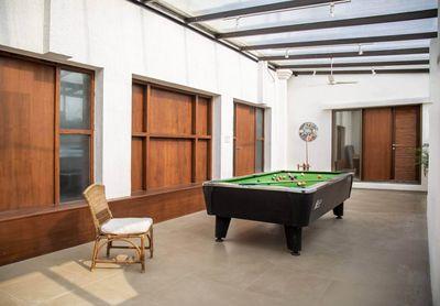 Villa Beira Mar - 5 BHk Villas for Rent in Alibaug