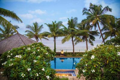 Villa Beira Mar - Luxury Villas for Rent in Alibaug