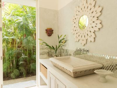 Villa Branco - Luxury Villa in Goa