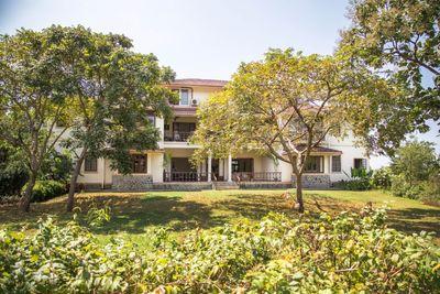 Villa Verite - 5 BHK Villa in Alibaug