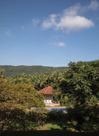 Villa Verite - 5 bedroom Villa in Alibaug