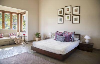 Villa Verite - 5 bed luxury Villa in Alibaug