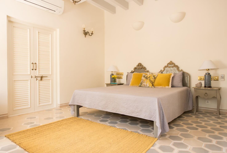 Villa Vivre - Luxury Villa near Vagator Beach