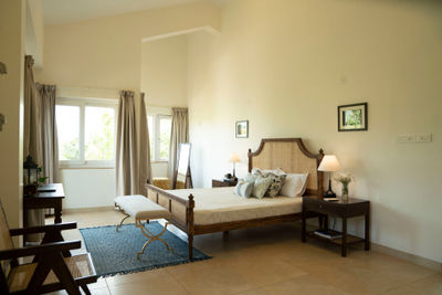 Wildberry Home 5 - Private Villa in Lonavala