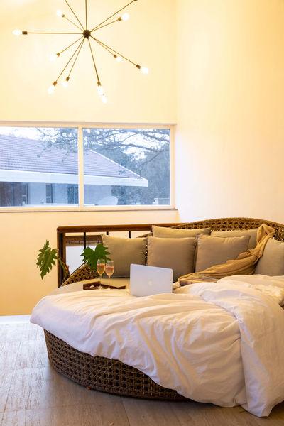 Wildberry Home 7 - Luxury Villa for rent in Lonavala