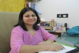 Angel Healths-Best IVF Doctor