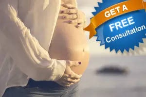 London IVF centre - IVF Centre in Visakhapatnam