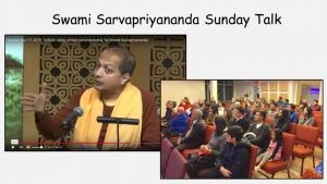 11-17 Sunday Guest Lecture