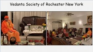 12-13 Vedanta Society of Rochester NY